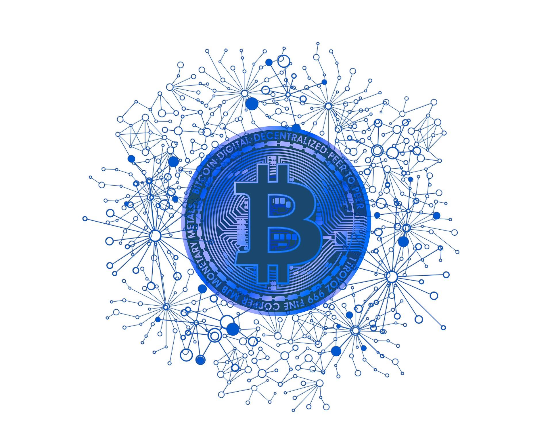 Erfolgreich handeln auf Bitcoin Evolution